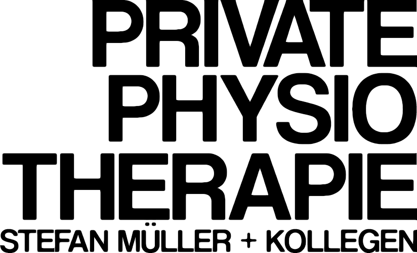 Private Physiotherapie Stefan Müller & Kollegen